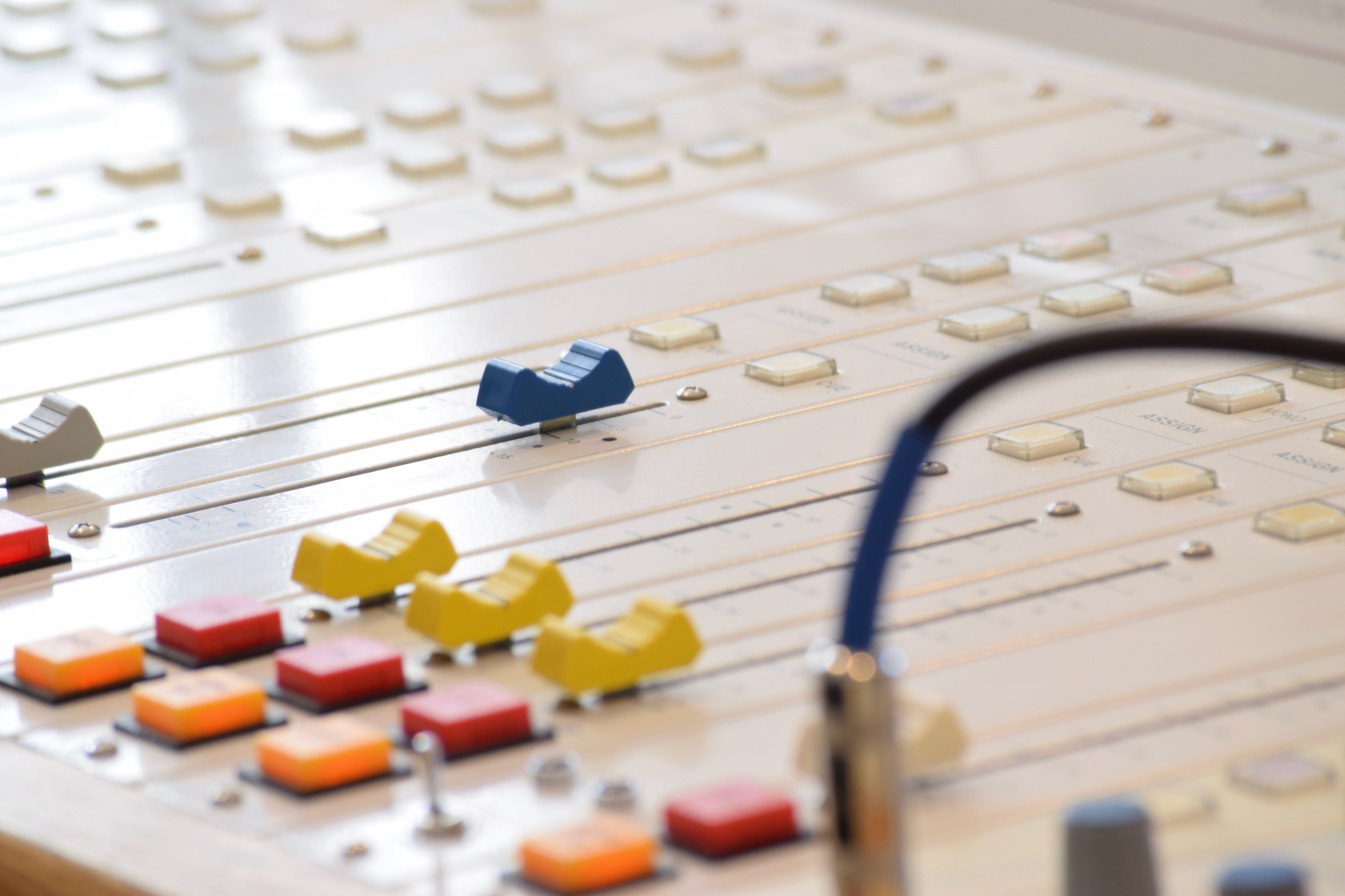 Your app and low-latency audio output - Júlio Zynger - Medium