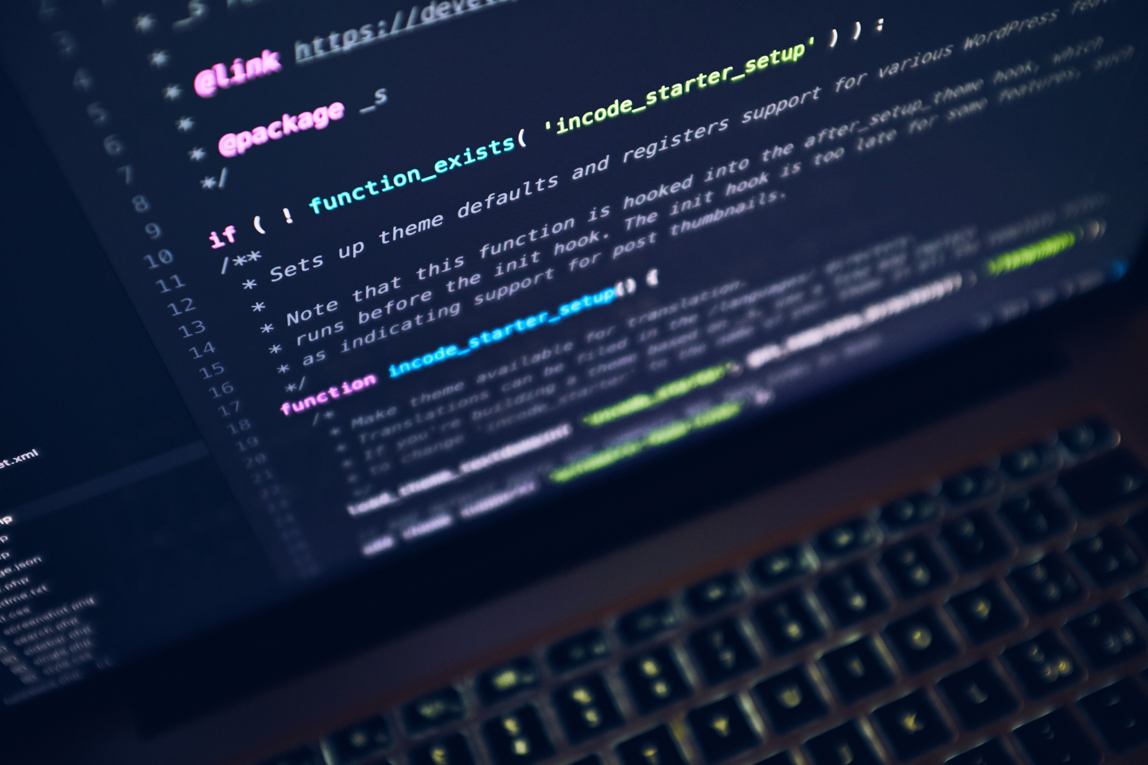 7 Awesome Coding Courses that will Boost your Skills for the