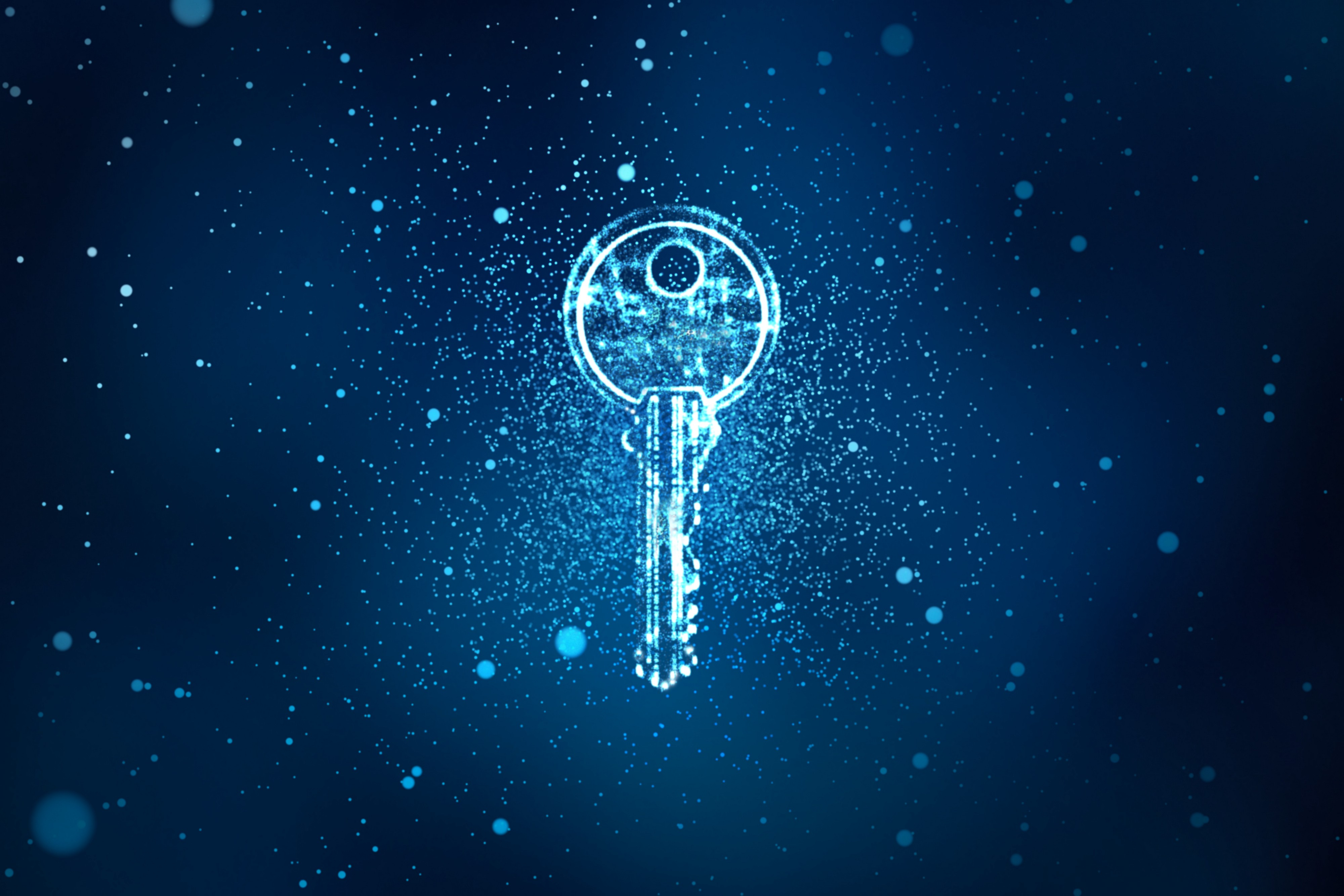 The Best Free Encryption Software For 2020 Complete Guide By Christian Stewart Medium