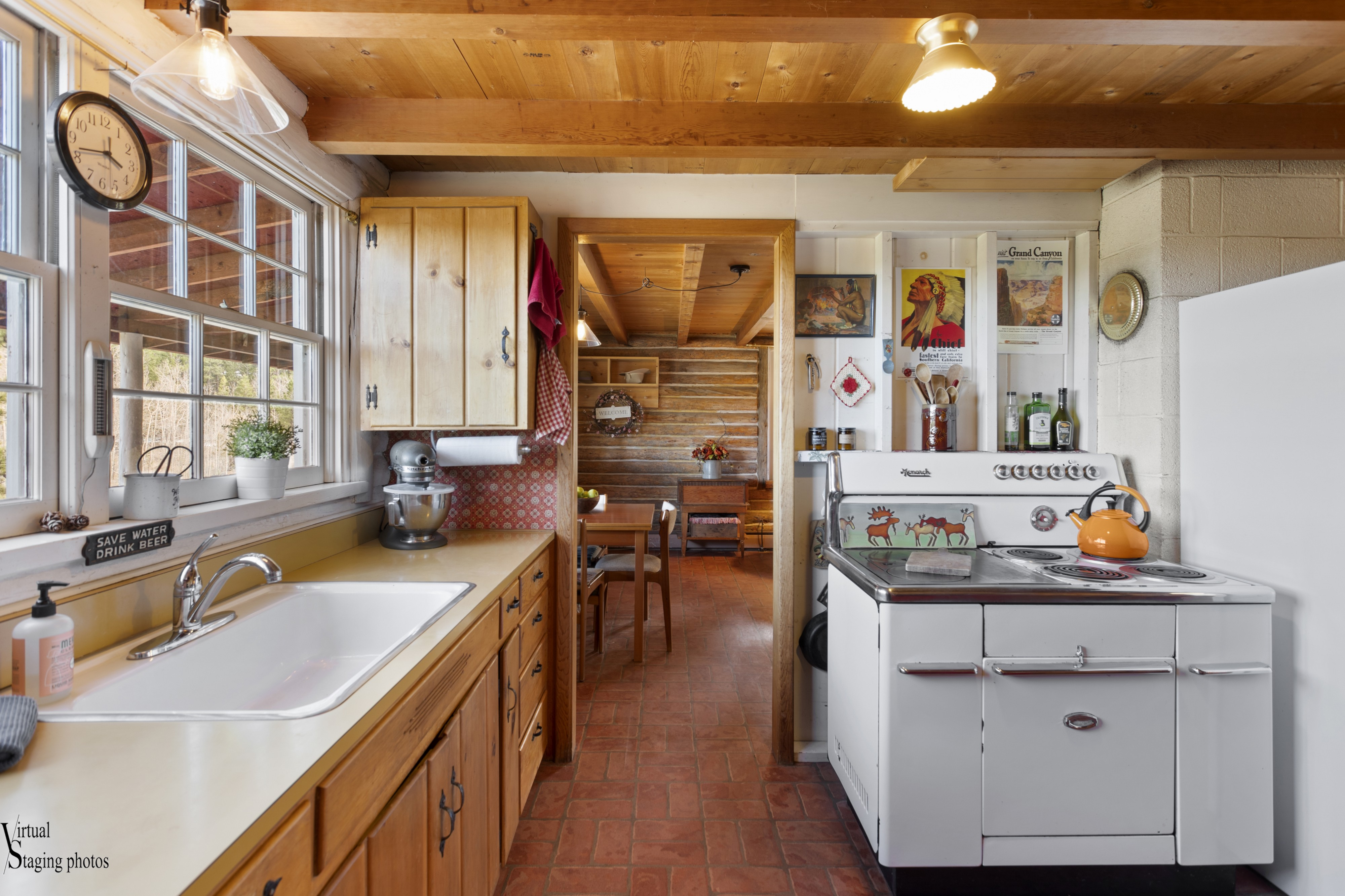 Things To Know Before Choosing Kitchen Cabinet Paint Colors By Thuy Phuong Medium