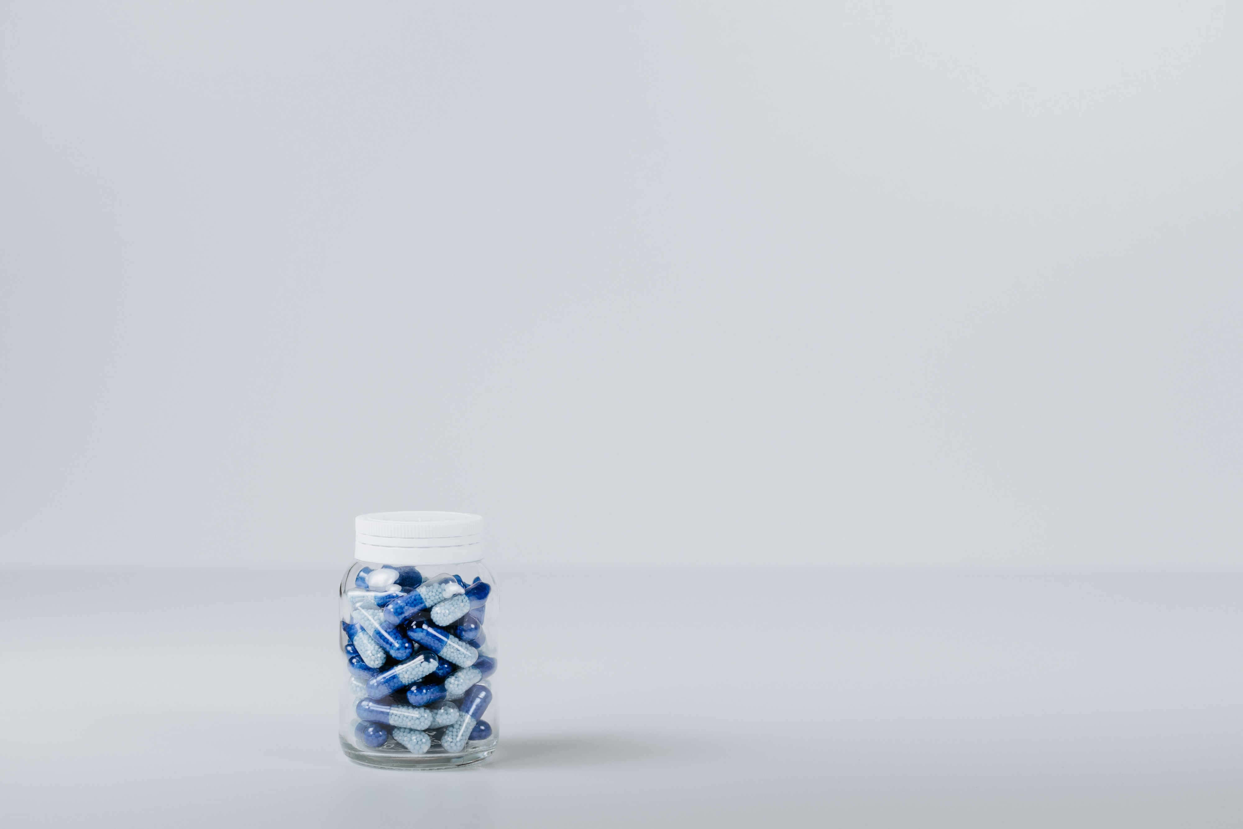 What to expect from antidepressant withdrawal - The Startup