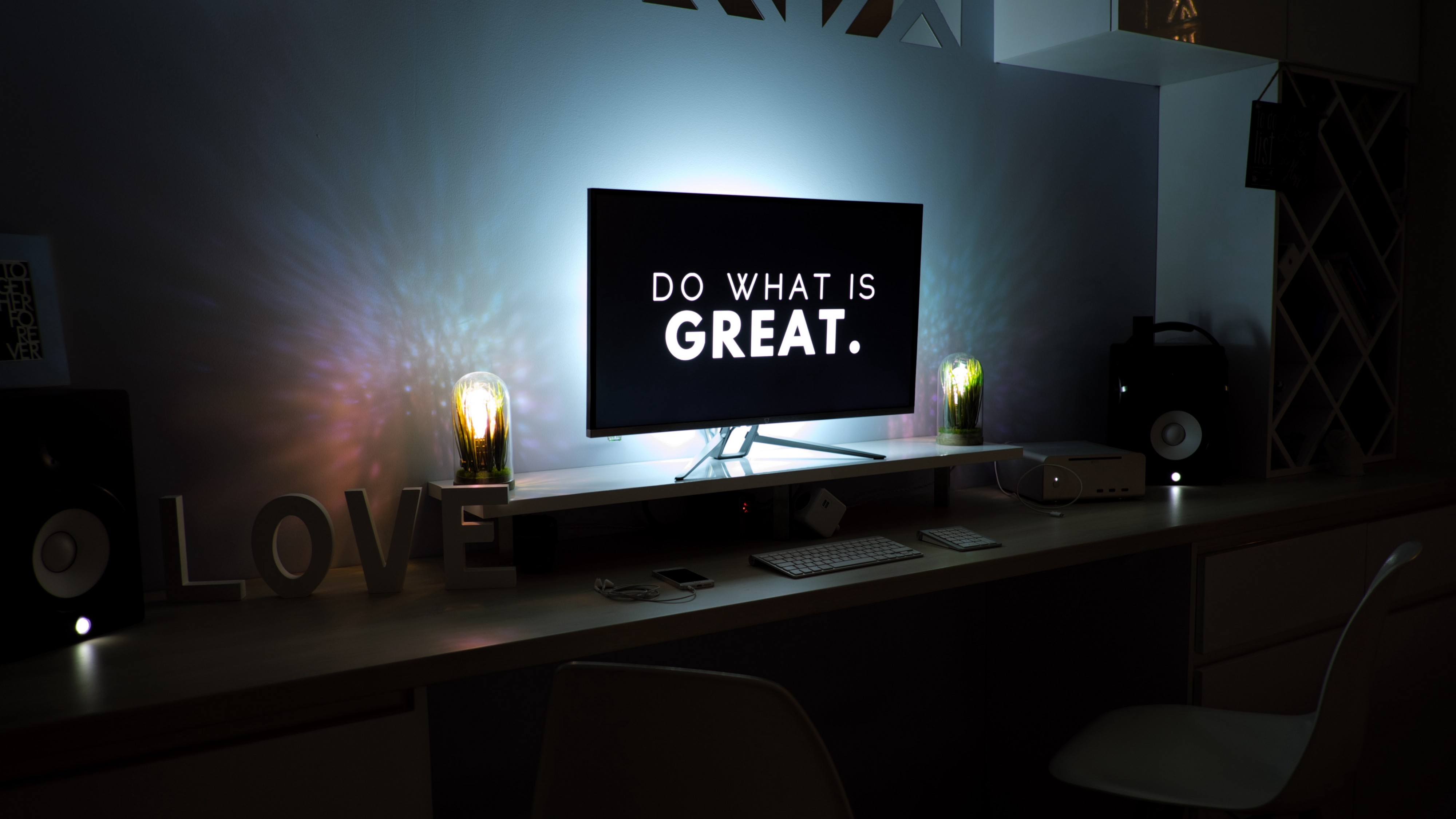 Your Dream Job is right around the Corner - Marketing And