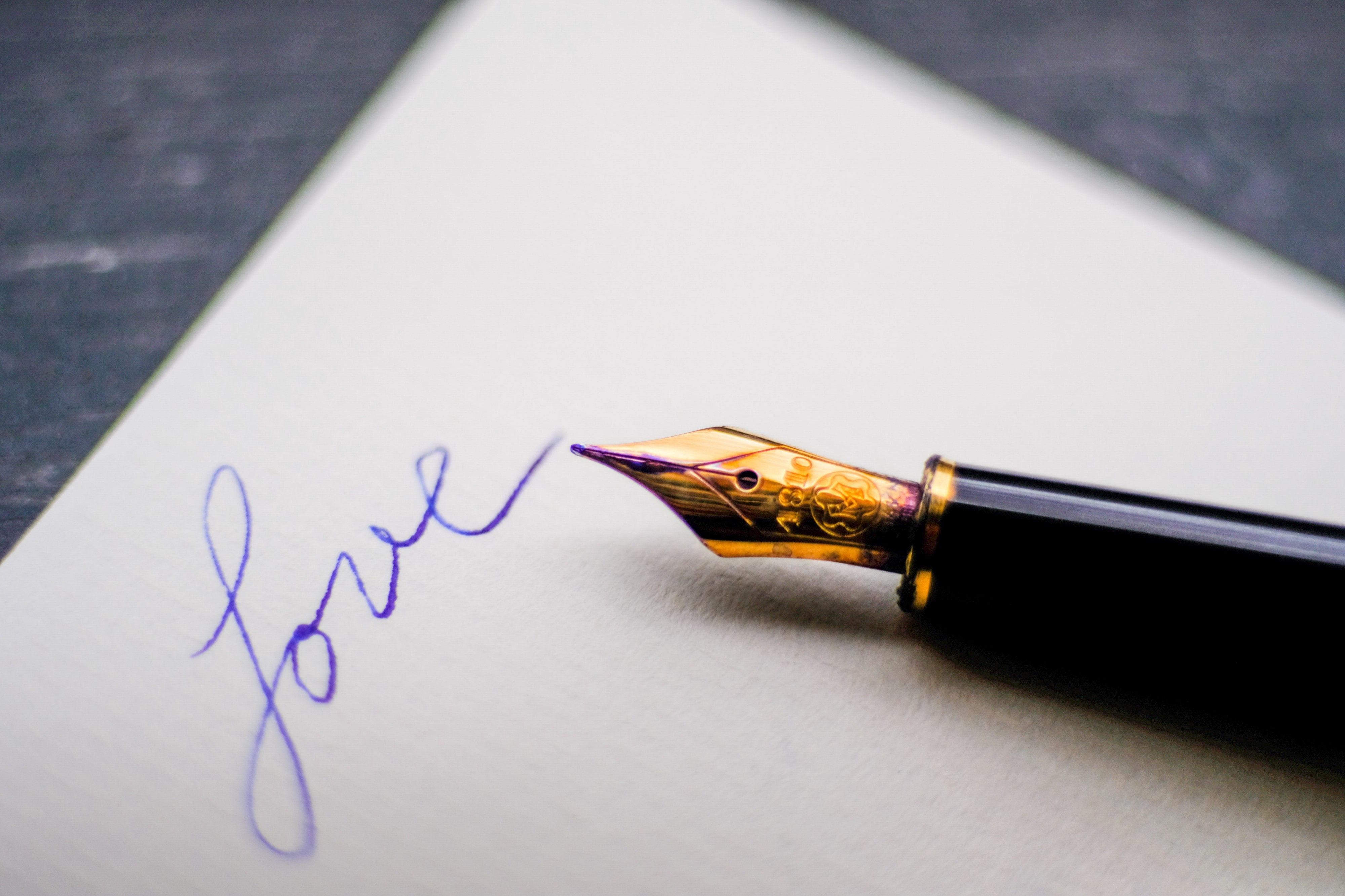 Which Statement About Using A Handwritten Cover Letter Is True? from miro.medium.com