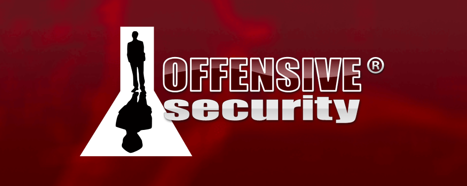 Lukes Ultimate Oscp Guide Part 1 Is Oscp For You Some Things