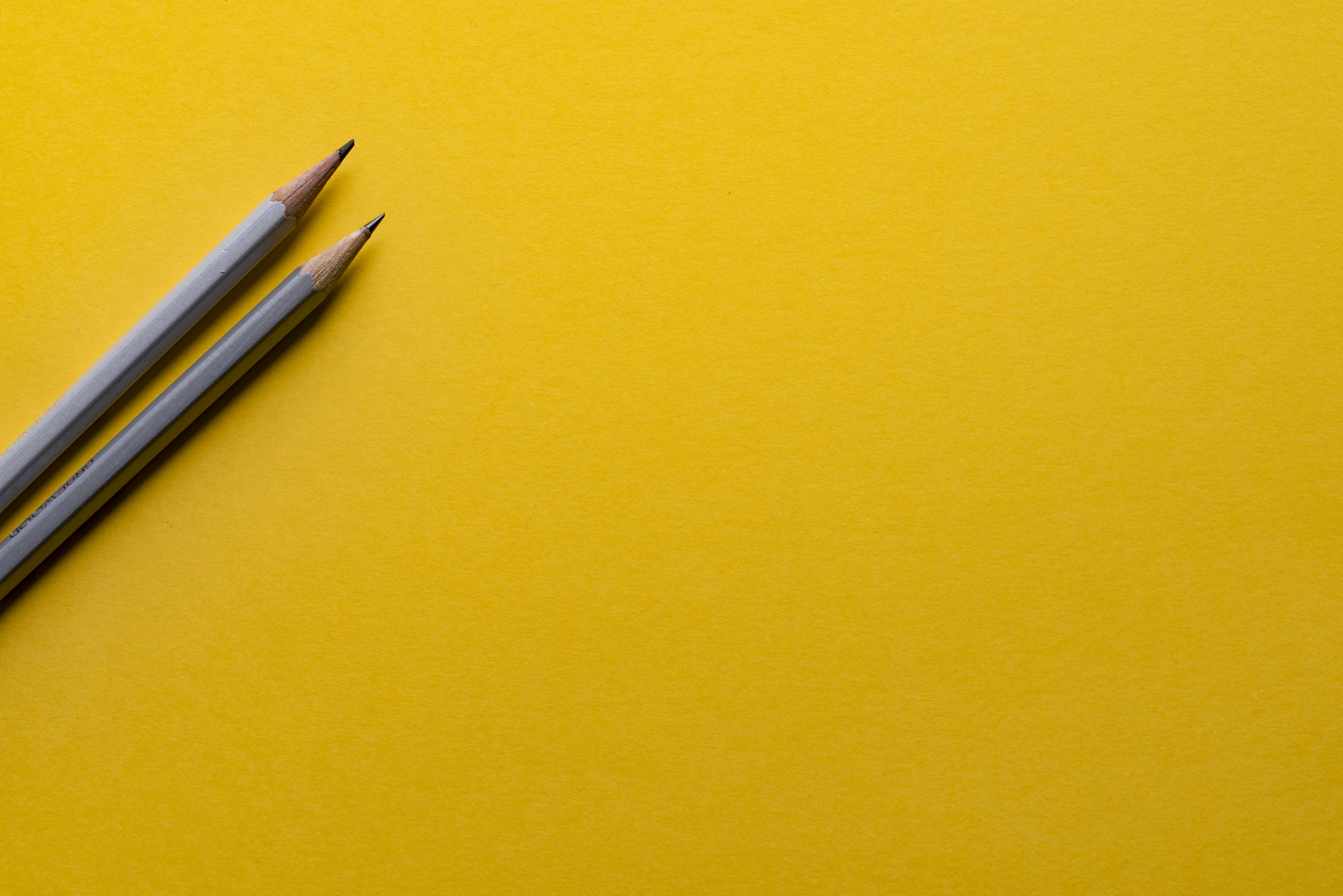 Persuasive Writing: The Secrets I Used to Get Millions of