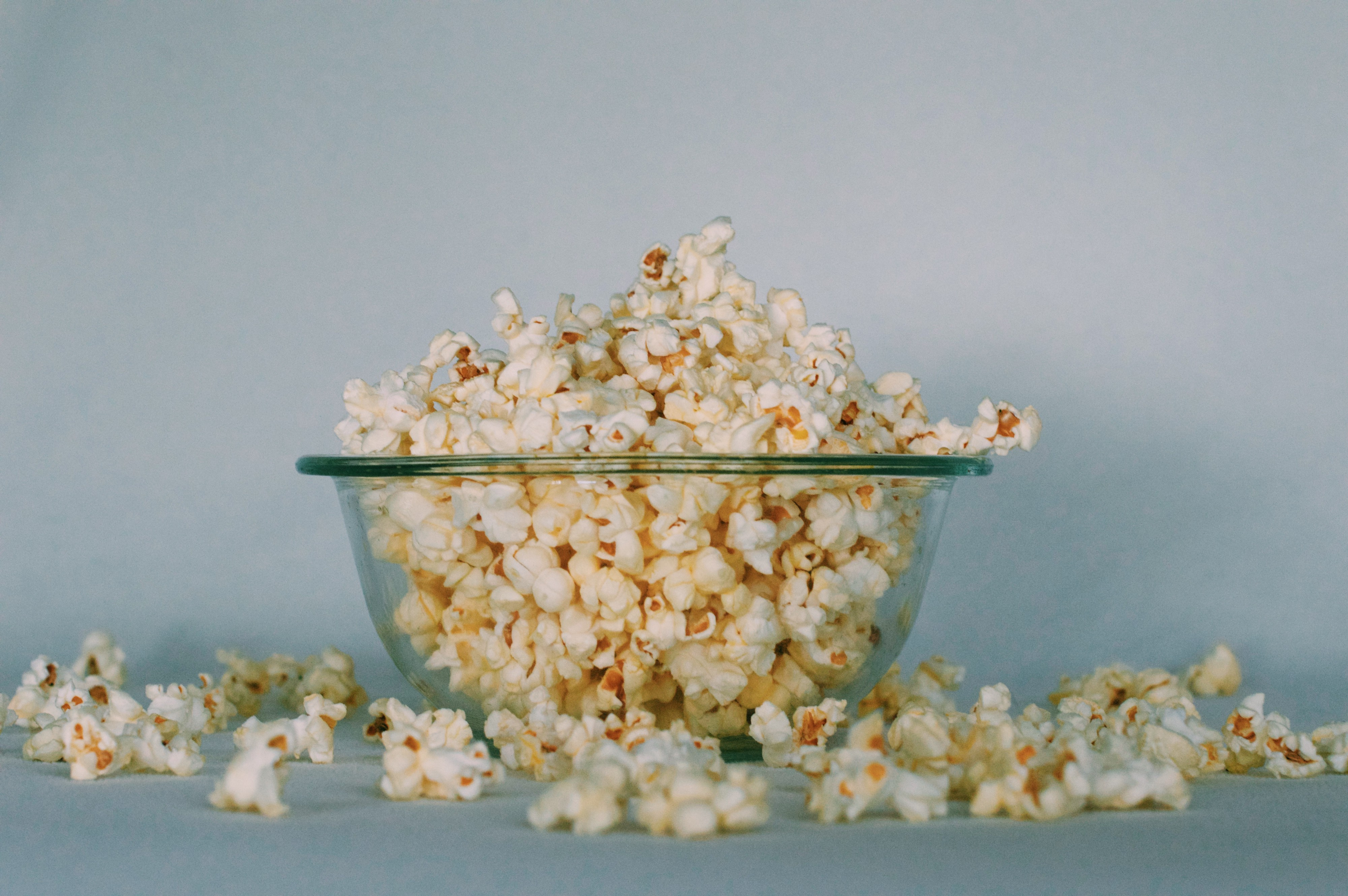 The Best Movies to Learn English According to Data Science