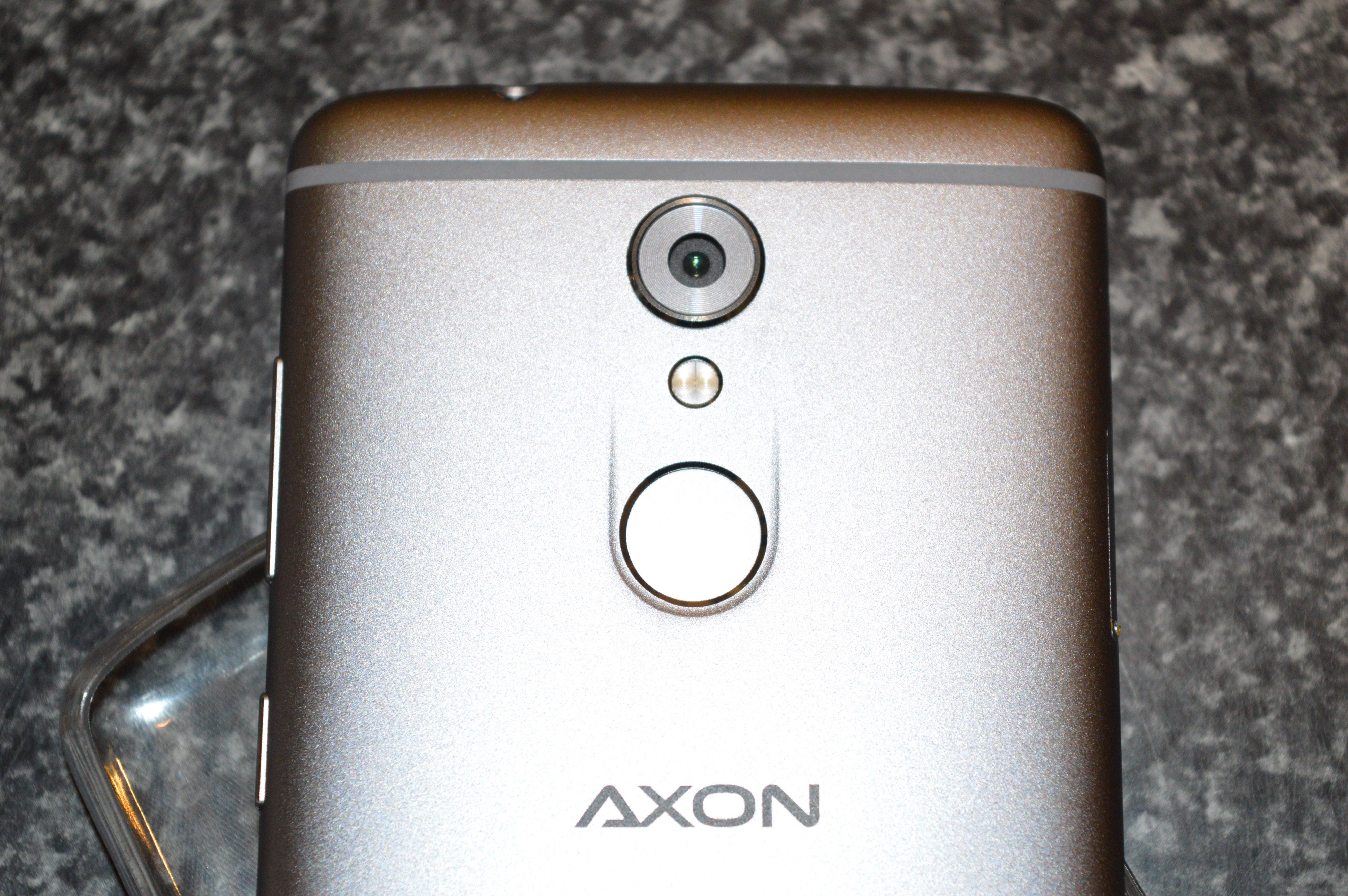 ZTE's Axon 7 Mini: Reviewed - Adventures in Consumer
