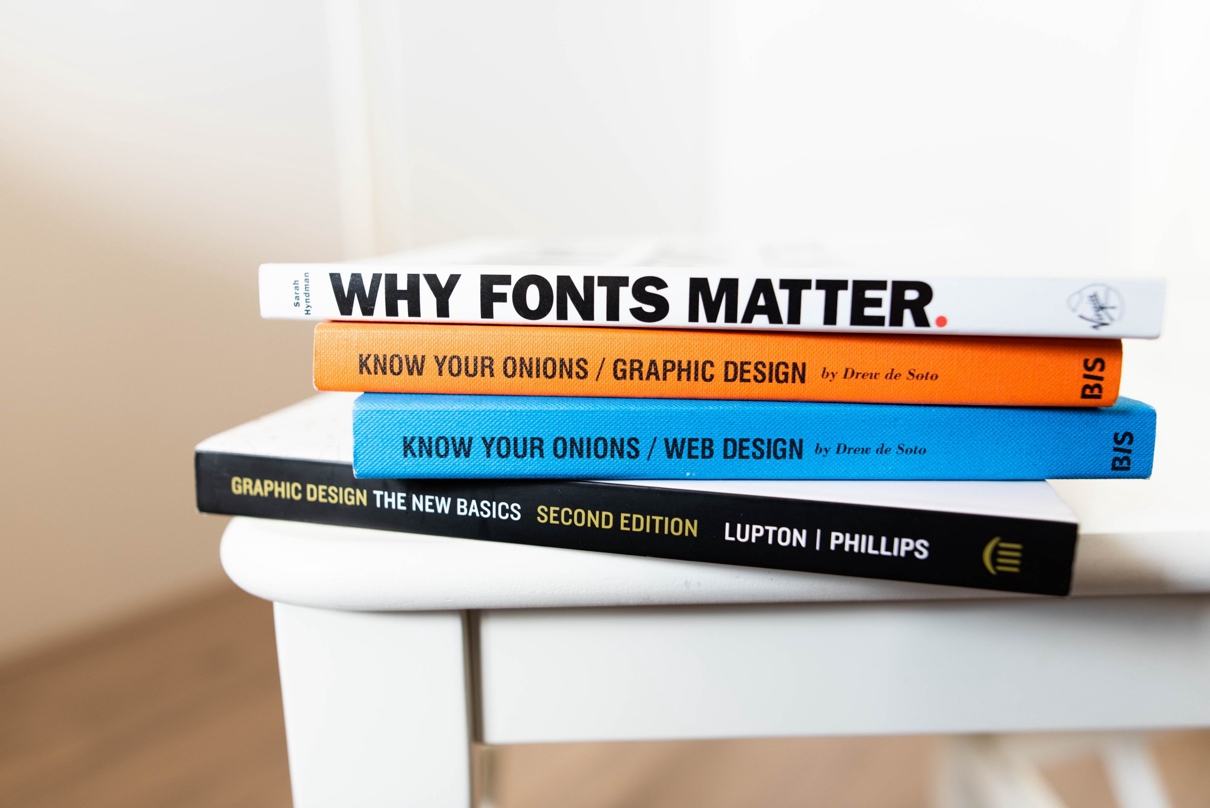Common errors when using custom fonts in your iOS App