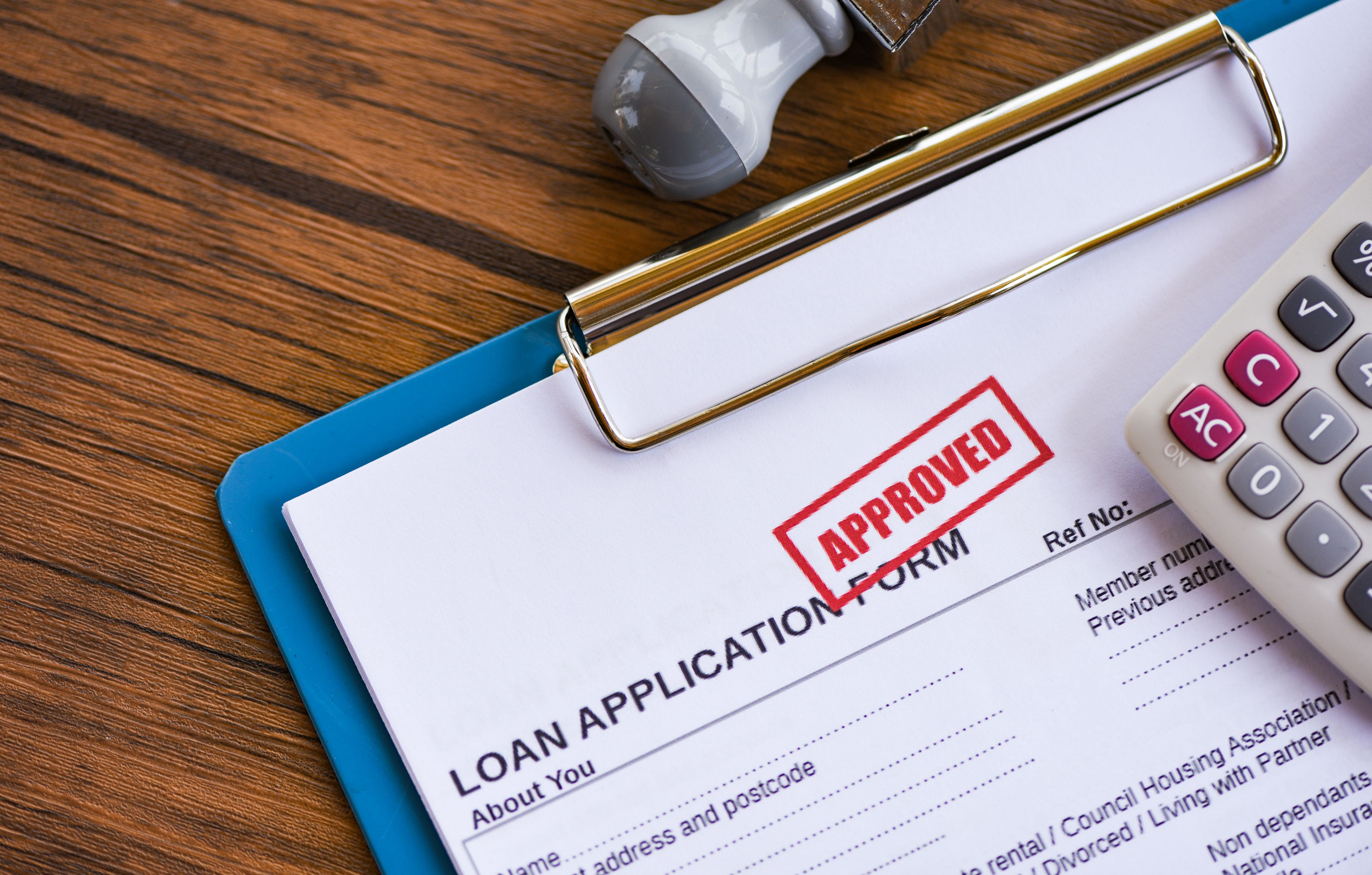 Image result for Here is Why You Need a Loan in Singapore