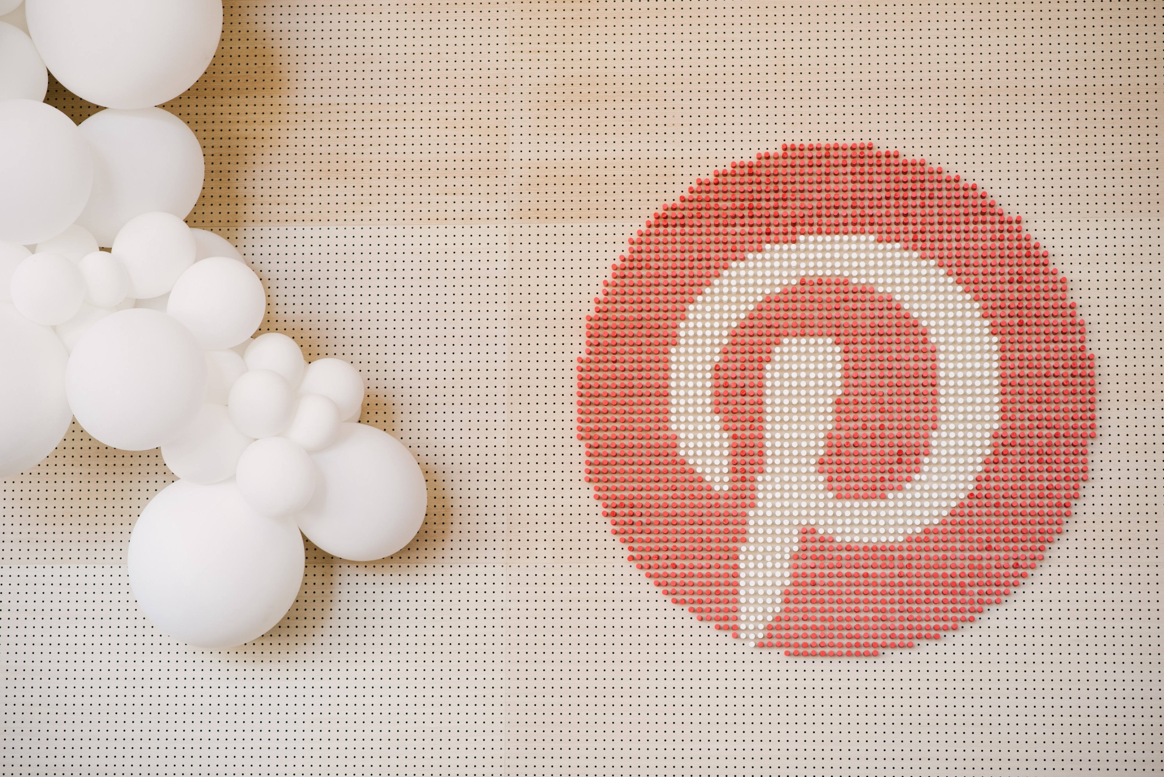 Looking inside the technology that powers Pinterest