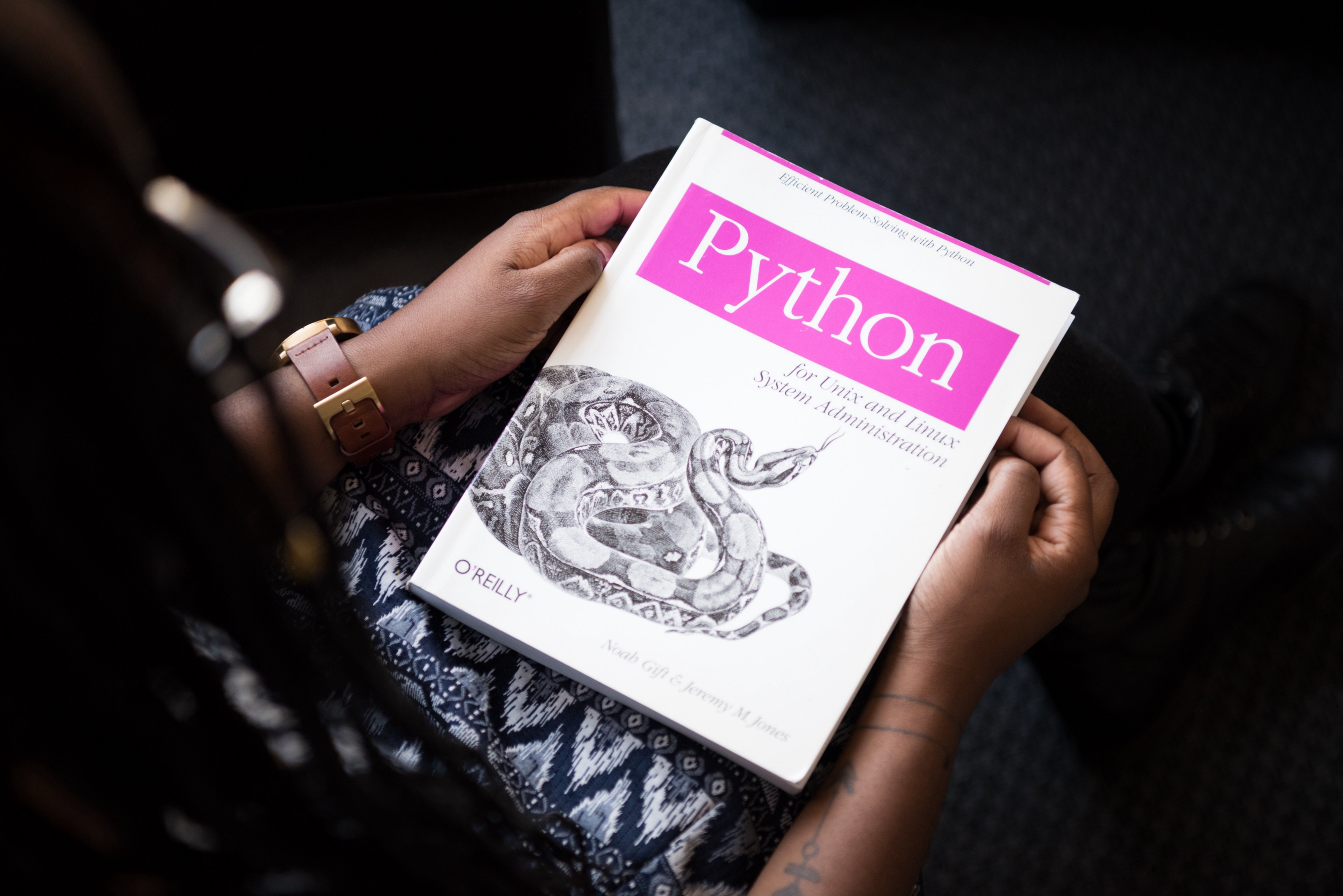 Learn Python for free online. Free Python courses and resources.