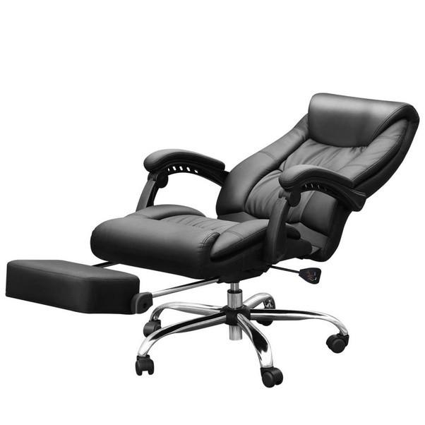 Why Reclining Chairs Is Best For Office