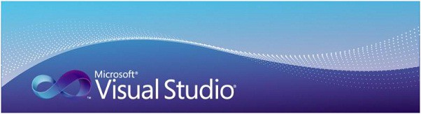 Visual Studio and Team Foundation Server 2010 Beta Available for