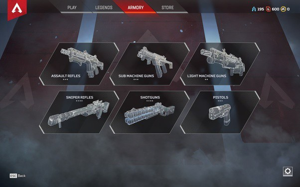 Apex Legends Hack How to get Free Coins on Apex Legends
