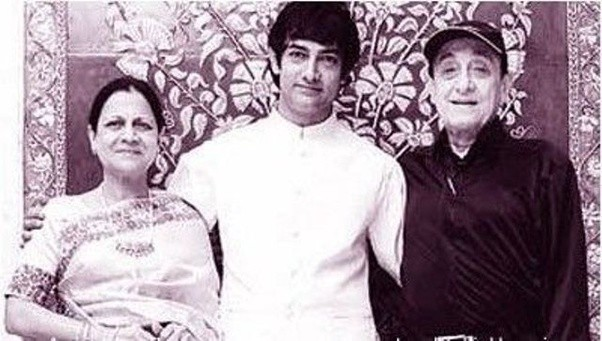Aamir Khan, the versatile Bollywood actor, has been the winner of four  National Film Awards along… | by Indian Encyclopedia | Medium