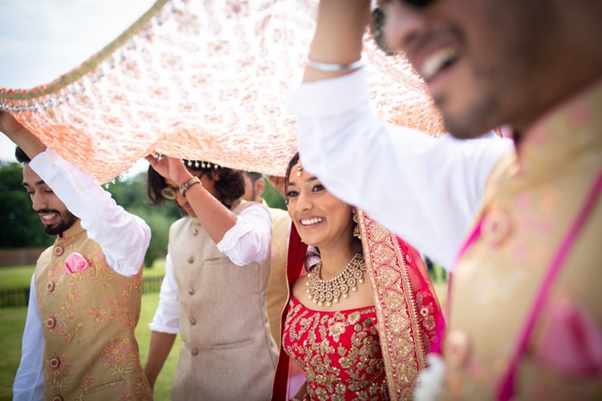 Marriage Even When Marriage Is Denied Vedic Astrology