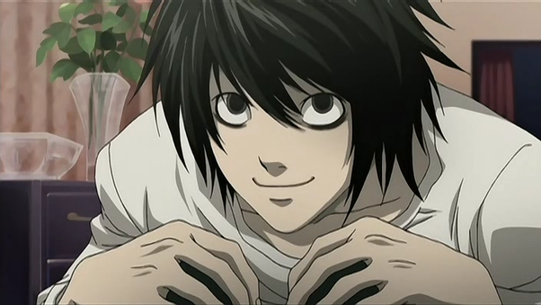 Thoughts On Netflix S Death Note 2017 From A Super Fan