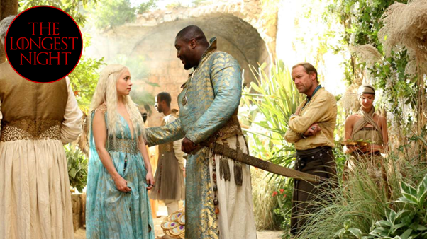 Every episode of Game of Thrones, ranked from worst to best