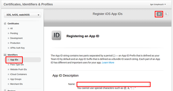 How to Easily Configure In-App Purchases into a Mobile Application?