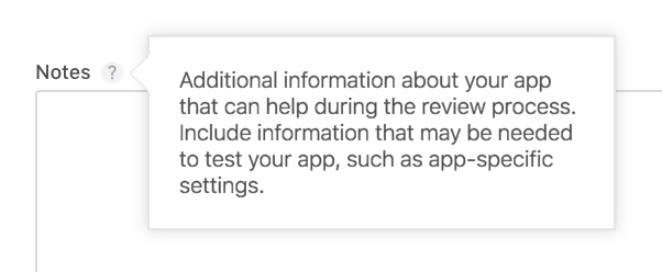 8 Tips To Make The App Store App Review Process Less Painful