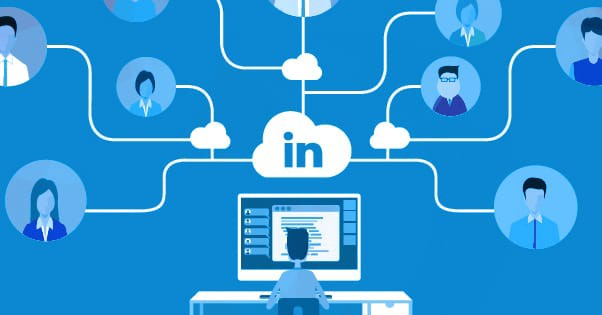 Linked Booster for Linkedin Automation