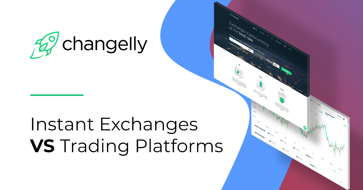 Poloniex Social Security How To Track Changelly Transaction