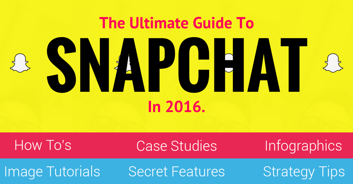 How to scroll back to first message on snapchat