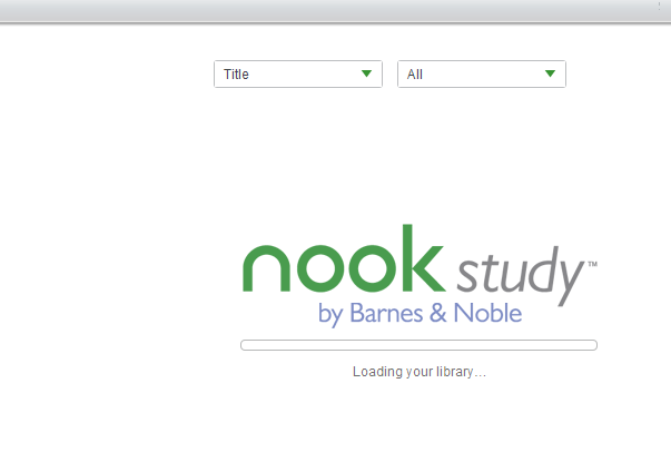 2019 Nook DRM Remove Failed and Solution (100% Success)
