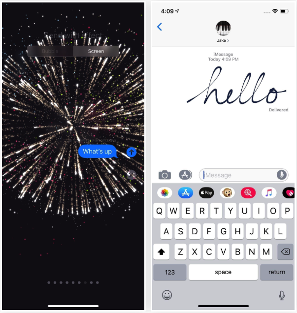 Google Is Taking on Apple's iMessage with RCS — Here's How