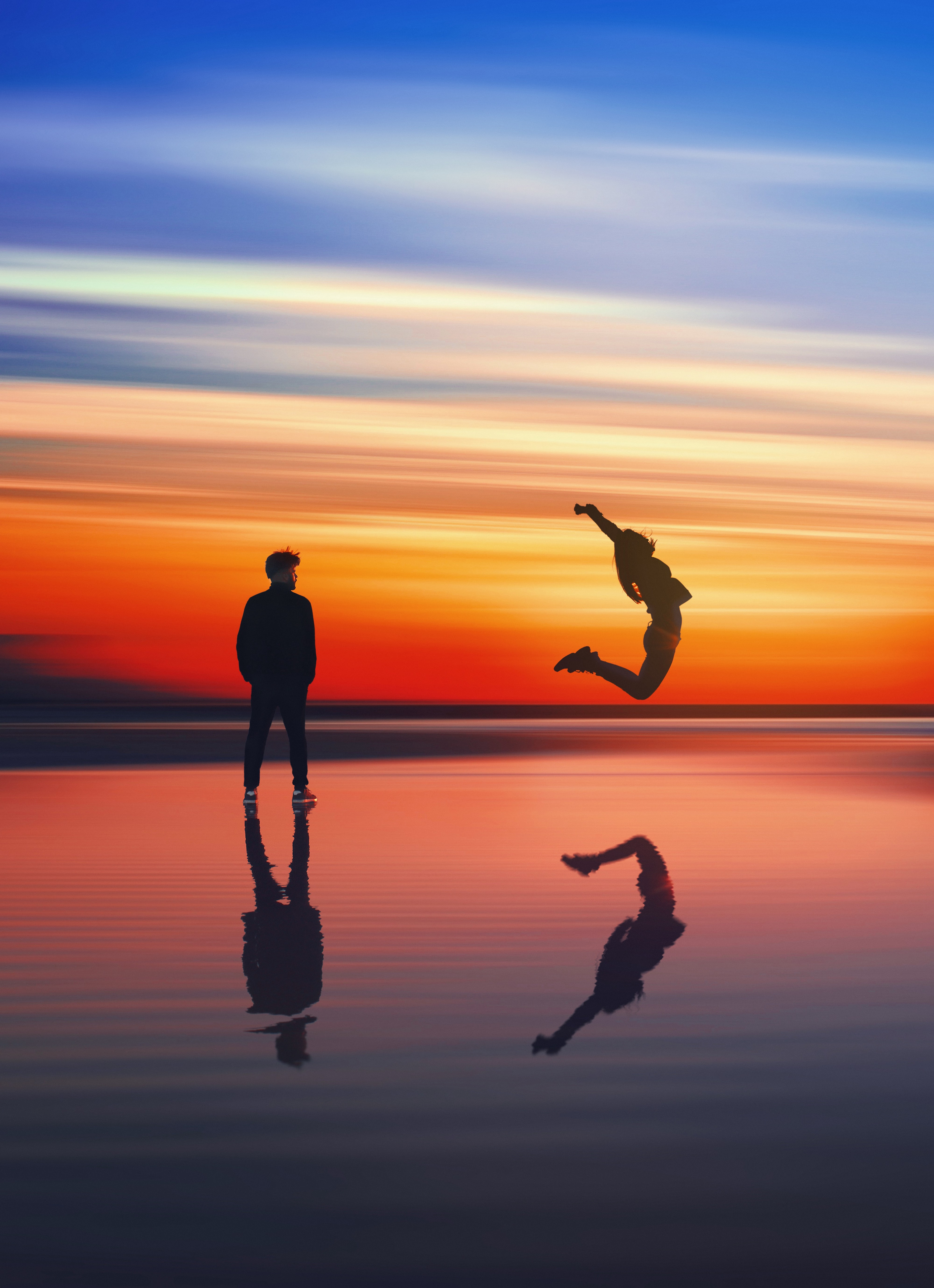 Why Living Your Truth Requires Balance - Thrive Global - Medium