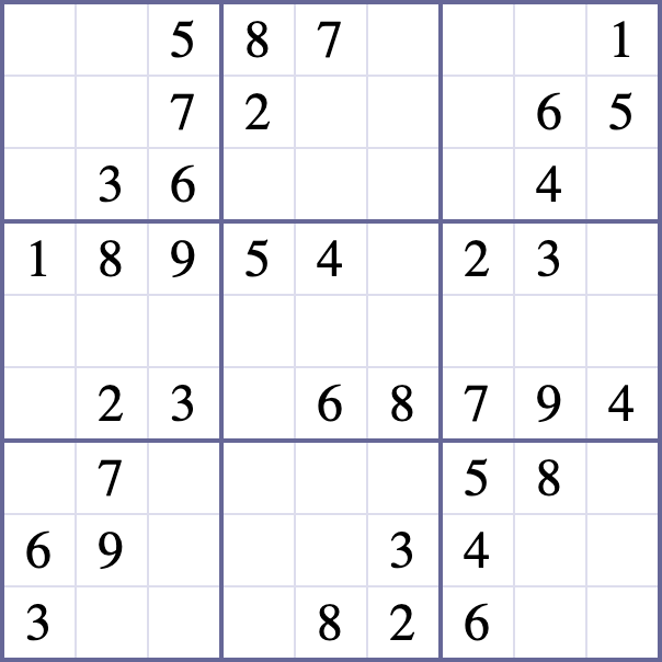 An Actual Application for the MNIST Digits Classifier