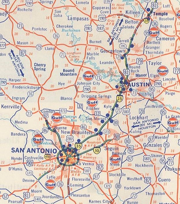 Hemisfair Gulf Tourgide Map - Save Texas History - Medium on texas on map, kansas city on map, leon county on map, bexar county on map, corpus christi on map, la venta on map, commerce city on map, quad cities on map, houston on map, white plains on map, portland on us map, new orleans on map, webster on map, st john's on map, palo pinto county on map, auburn hills on map, abilene on map, south bend on map, golden state on map, plano on map,