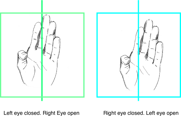 Tutorial: Stereo 3D reconstruction with OpenCV using an iPhone