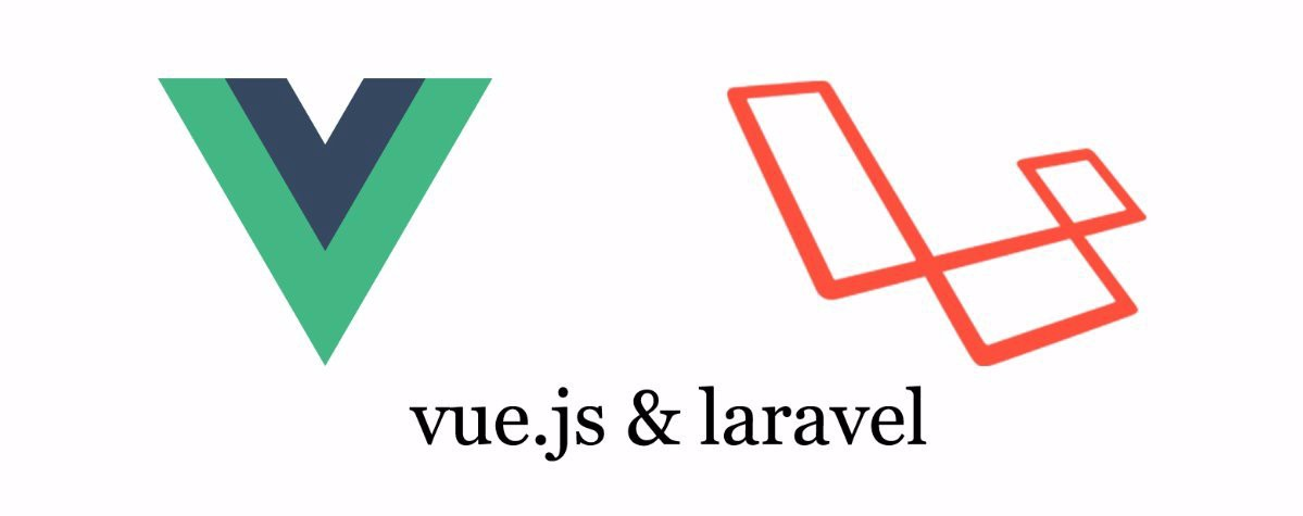 API Authentication in Laravel-Vue SPA using Jwt-auth