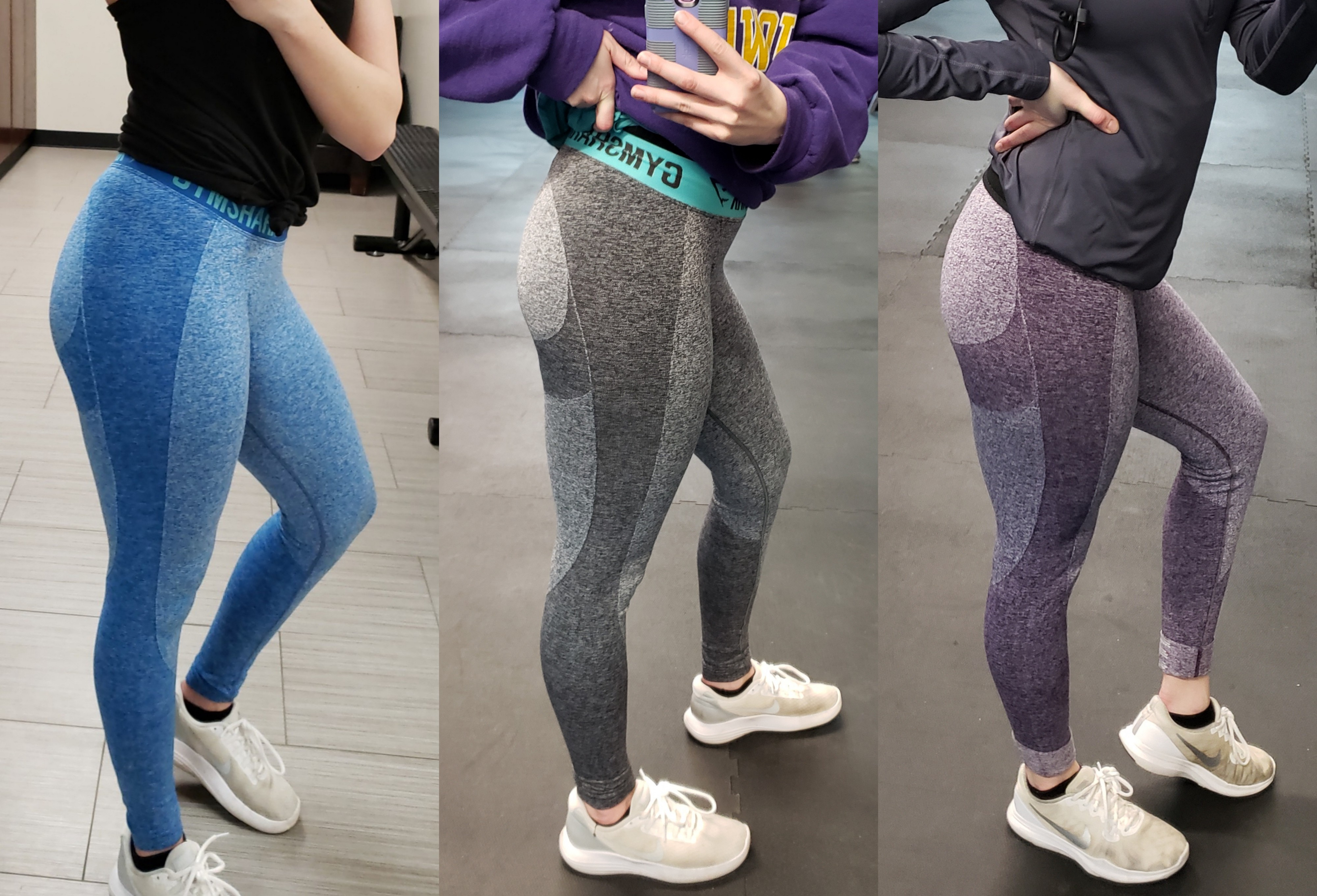 All The Ins And Outs Of Workout Legging Brands That Crafty Fit Gal By Jorja Weitl Medium