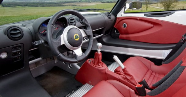 2017 lotus elise price redesign and specs by amathokage medium 2017 lotus elise price redesign and