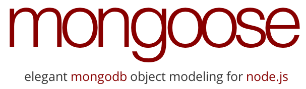Best Practice of Mongoose connection with MongoDB - Vaibhav