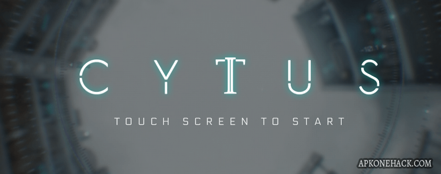 cytus full version apk download