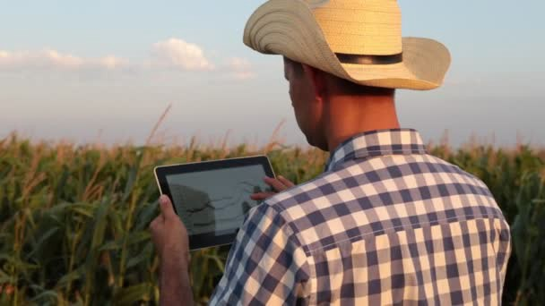 Farmers rely on data-driven resources to be more productive