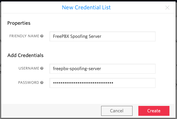 Spoofing Phone Numbers with Twilio (Outdated) - Jason