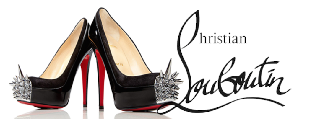 995d8356f30 Louboutin is probably the most famous luxury shoes brand around the world.  It was created in 1992