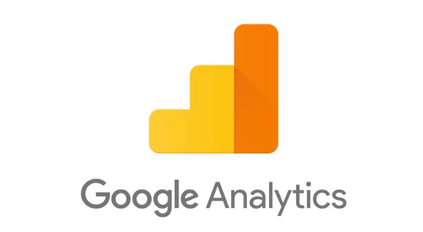Build a Free Electron Analytics Stack with Google Analytics