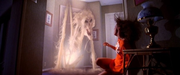Pg Is For Poltergeist And How The Mpaa Got It Really Wrong By Cinapse Staff Cinapse