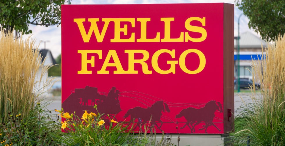Wells Fargo and the Public's Withdrawal of Trust – Darden