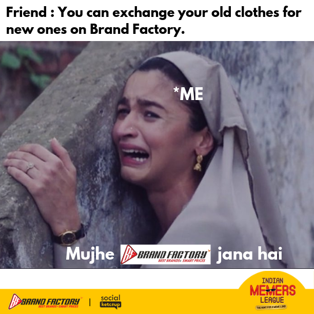 7 Brands That Turned The Tides With Meme Marketing By Youngun India Medium