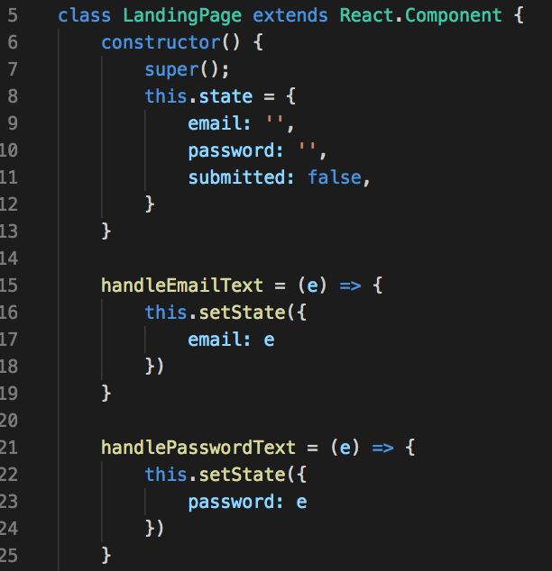 Here's How You Unit Test TextInput With React Native