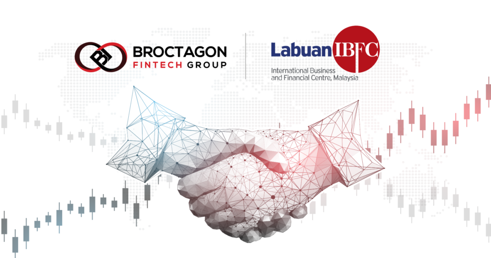 Broctagon Labuan Partnership