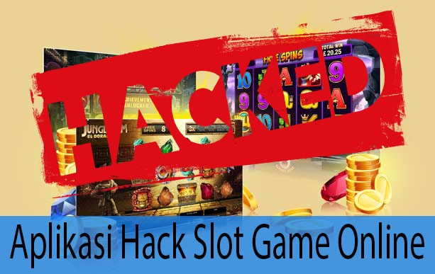 Aplikasi Hack Slot Game Online - putri nadia - Medium