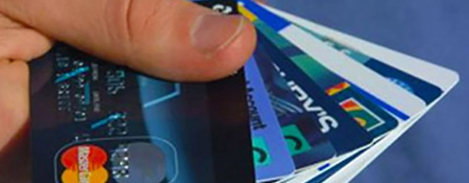 Credit suite medium best small business with bad credit cards reheart Image collections