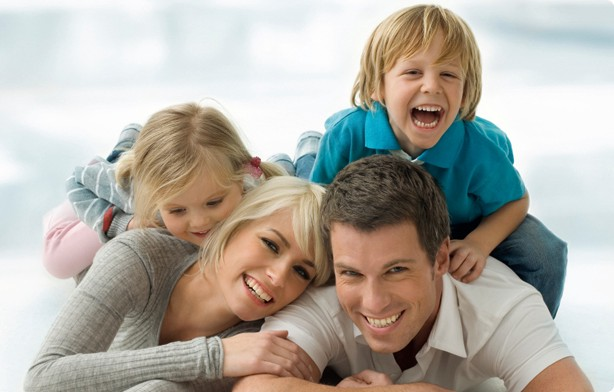 Why should you choose universal life insurance? - Tim Mark ...